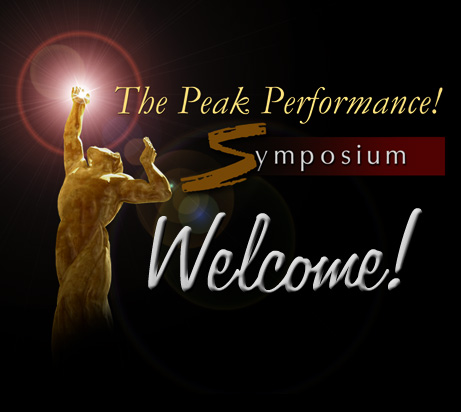 welcome_art_peak